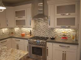 Black Granite Countertops Backsplash Ideas Granite by Kitchen Backsplash Ideas Dark Granite Countertops Archives
