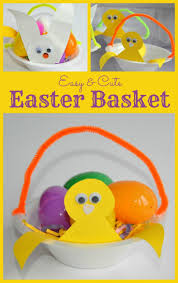 526 best everything spring images on pinterest easter food