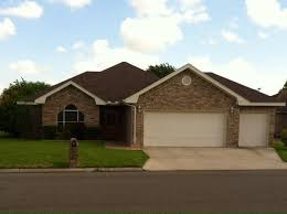 mission tx for sale by owner fsbo 31 homes zillow