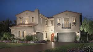 coastal home design center vista ca bella vista at orchard hills the tacara home design