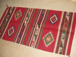 gallery examples southwest style area rugs qicology com