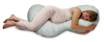 How To Sleep In A Chair Best Pregnancy Pillow Reviews Health Nigeria