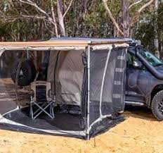 Awning Room Roof Rack Shade Awning Deluxe Awning Room With Floor Roof Rack
