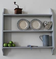 Kitchen Wall Shelving by Best 25 Wall Shelving Units Ideas On Pinterest Plumbing Pipe