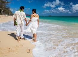 Hawaii the travelers images Top trends in hawaii tourism travelage west jpg