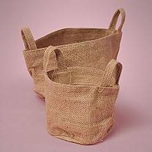 bulk burlap bags burlap bags pouches cotton drawstring bags jute muslin bags