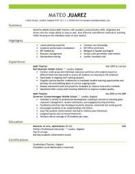 Sports Resume Sample by Examples Of Resumes Sports Resume Format Template
