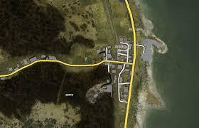 Dayz Sa Map Solnichniy Dayz Wiki