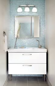 design element bathroom vanities vanities design a vanity design house bath vanity design custom