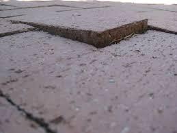 Lowes Paver Patio by Patio Inspiration Patio Doors Paver Patio And Brick Patio Repair