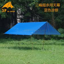 Beach Awning Buy Outdoor Tent Awning Folding Canopy Advertising Exhibition