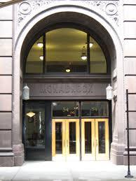 a grand front entrance dawna jones design arafen
