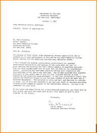 army officer letter of recommendation image collections letter