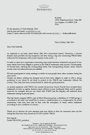 adresse siege social samsung domain mondo domainmondo com november 2014