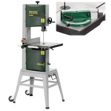 clarke cbs350 340mm professional bandsaw u0026 stand machine mart