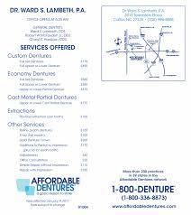 best dental insurance nc colfax nc denture care center dentist 27235 affordable dentures