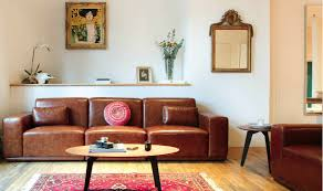 Home Decor Tips Affordable Home Décor 6 Tips To Create Your Home Without