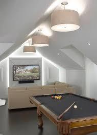best 25 attic game room ideas on pinterest dart board door
