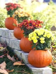outdoor fall decorations outdoor autumn decorations outdoor fall decorations for home