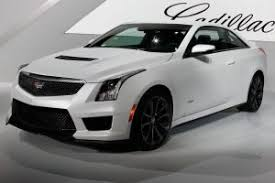 wiki cadillac ats cadillac ats 2013 wiki 2017 2018 cadillac cars review