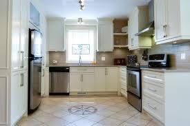 kitchen cabinet montreal ébénisterie multi laques inc