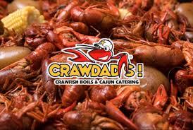crawfish catering houston crawfish catering houston crawdad s caterers 945 mckinney