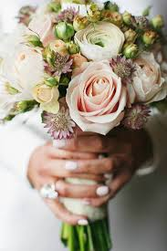 38 best wedding flowers by phillo flowers images on pinterest