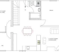 home design basics home design basics pictures home decorating ideas