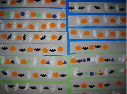 patterns in kindergarten 5 easy on ways to make patterns california kindergarten