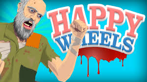 happy wheels hacked full version all 25 characters pin by levan kipshidze on happy wheels pinterest game happy and
