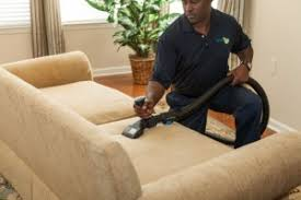 minneapolis mn furniture cleaning servicemaster upholstery cleaning