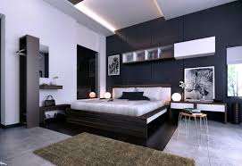 amazing home interior interior amazing black and white study room idea featuring