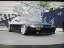 lexus sc300 drift a picture of my drift car of choice in fh3 what u0027s your u0027s