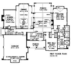 House Plans 3000 Sq Ft Custom Design Services Stewart Home Construction