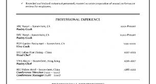 resume vibrant ideas cook resume 2 prep cook and line resume