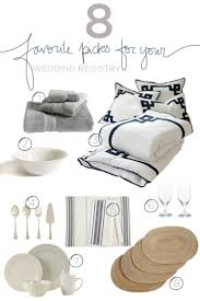 Ballard Design Outlet Atlanta Ballard Designs Locations Decor Make Your Home More Cozy With