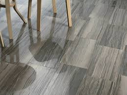 Tile That Looks Like Hardwood Floors Hardwood Flooring Threshold Transition Titandish Decoration