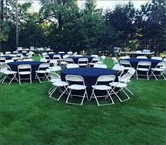 party rentals atlanta atlanta party rentals archives luxe event rental