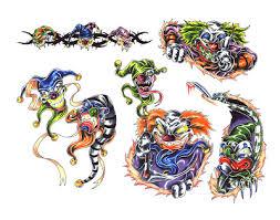 tattoo fonts flash tattoo faite banqueimagesphotosillustrations libre