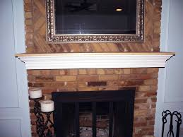 inspiring stone gas fireplace images best inspiration home