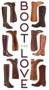 womens boots deals distance loving