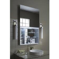 robern r3 series cabinet likeable robern uc3027fpl uplift 30 electric night light defogger