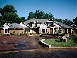 corbin luxury home plan 019s 0001 house plans and more
