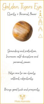 what is the meaning and and chakra healing properties of