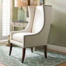 Eddie Accent Chair Nailhead Accent Chair Foter