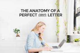 5 mistakes freshers make in internship cover letters student
