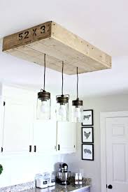diy kitchen lighting ideas 29 best lighting images on woodwork room and