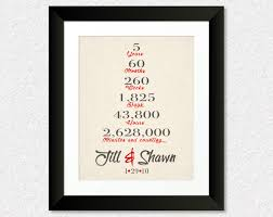 1 year wedding anniversary gifts for him 5 year anniversary gift five year wedding anniversary gift