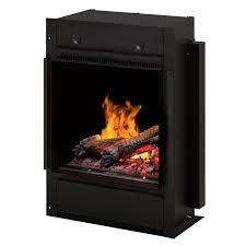 dimplex electric fireplaces opti myst u003csup u003e u003c sup u003e products