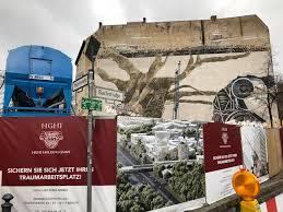 si e de mural streetart führungen berlin führungen berlin mural festival
